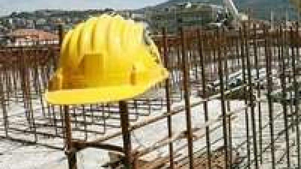 CSU: altro infortunio sul lavoro senza procedimento penale