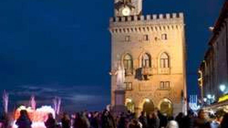 Epifania: tante divertenti iniziative per vivere il centro storico