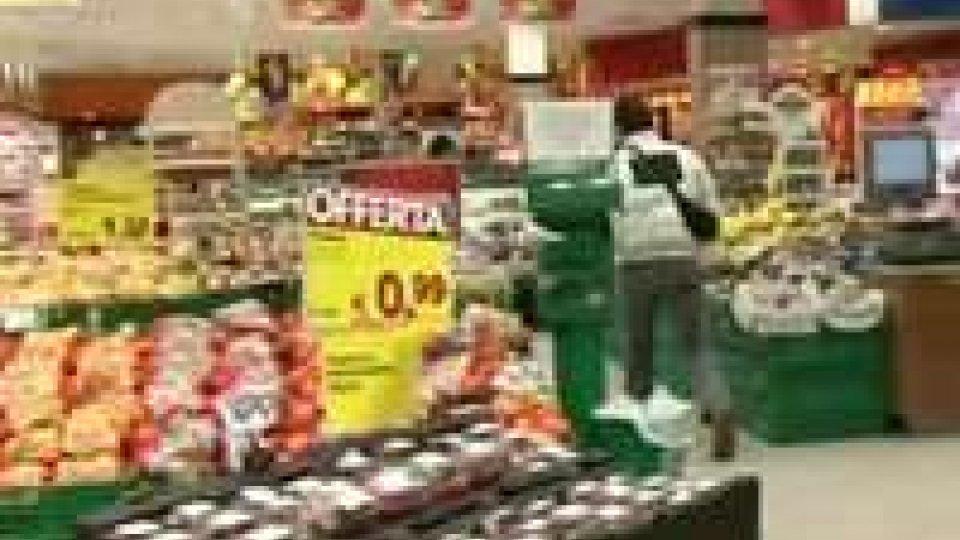 Aumento prezzi: vita sempre più caraVita sempre più cara