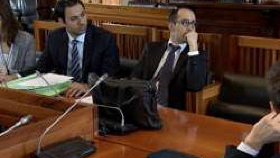 Commissione esteriAccordo di associazione UE: il punto in Commissione, verso la nuova tornata negoziale