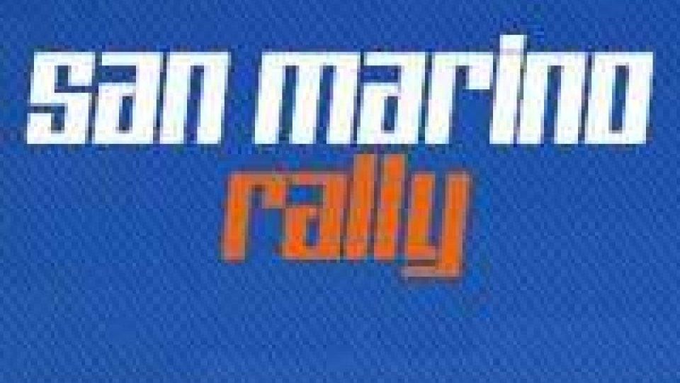 Rally, San Marino rinuncia all'Europeo. Non ci sono i soldi per coprire l'eventoRally, San Marino rinuncia all'Europeo. Non ci sono i soldi per coprire l'evento