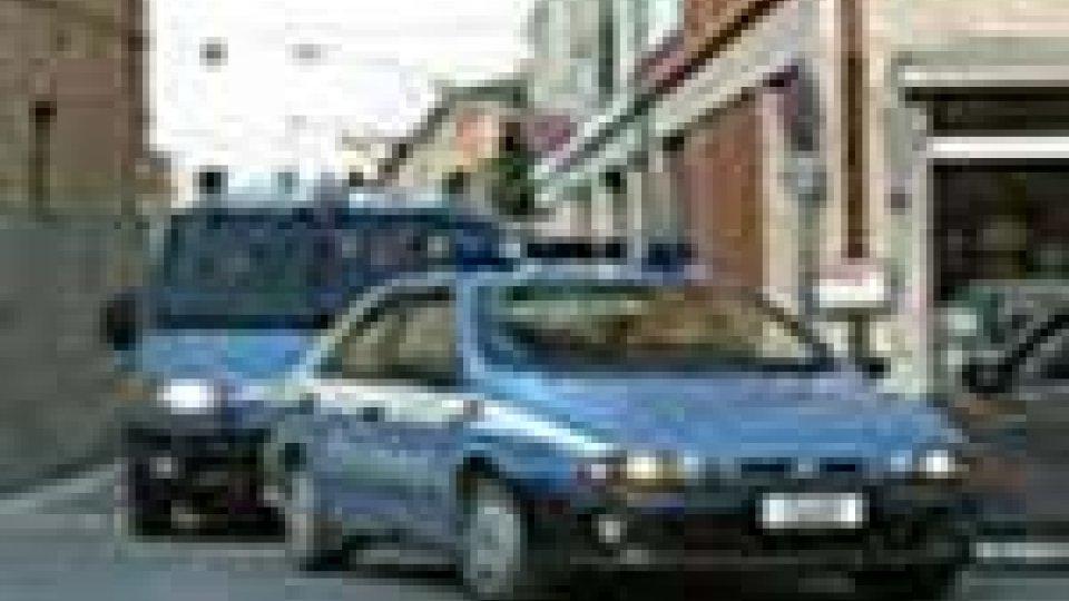 """Forlì: operazione """"Re Nero"""", restano in carcere i sammarinesi"""