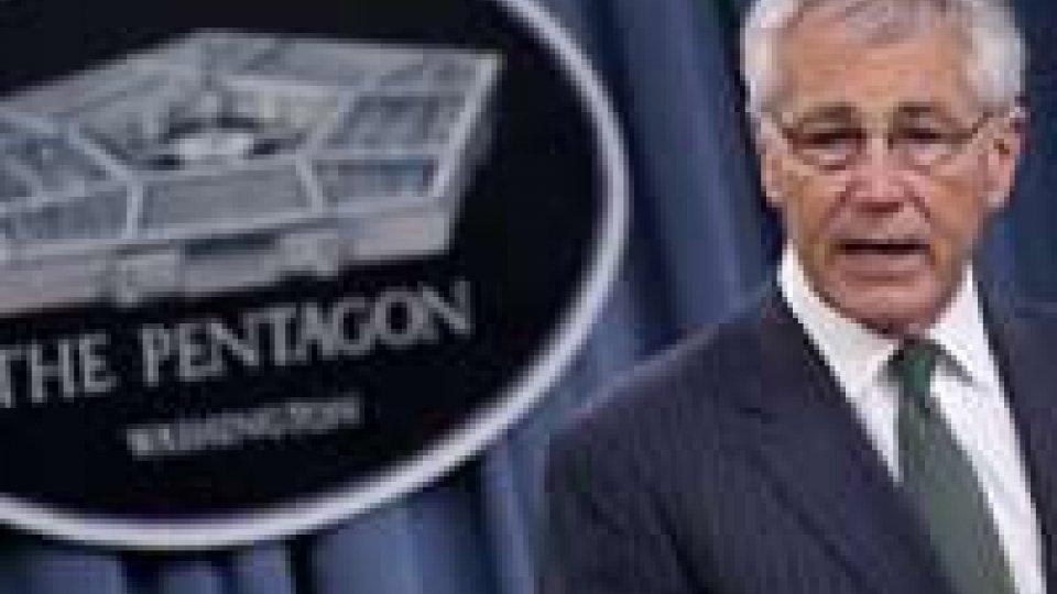 Siria: presto l'appoggio statunitense ai ribelli