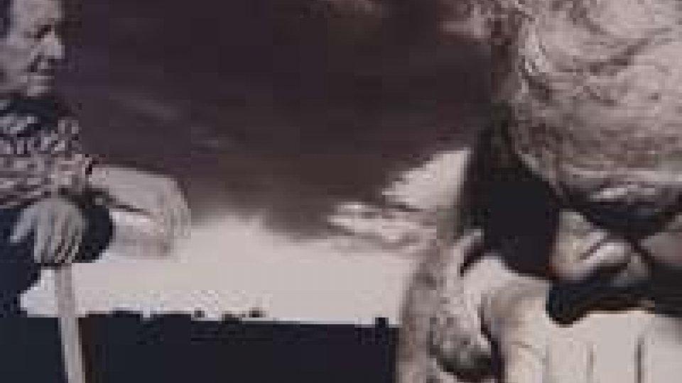 Il libro fotografico di Giancarlo Frisoni. Un viaggio alla riscoperta della tradizioneIl libro fotografico di Giancarlo Frisoni. Un viaggio alla riscoperta della tradizione