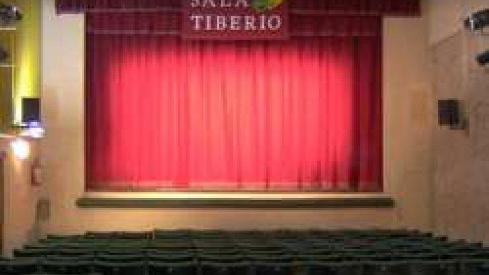 "Al Cinema Tiberio ""Norma"" di Bellini dal Metropolitan di New York"