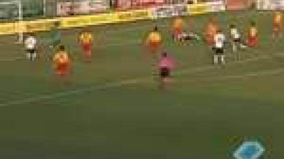 Calcio: domani ritorna la Serie BAnticipazione B