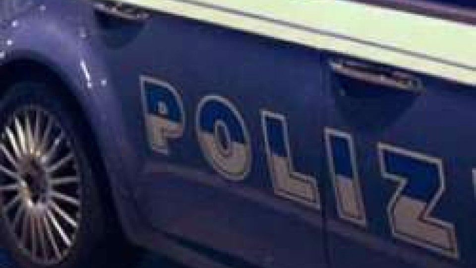 E' un foggiano residente a Rimini il rapinatore seriale di farmacie arrestato a Fano