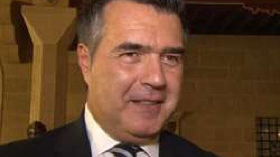 Paolo MuccioliBalestrieri: il presidente tira le somme