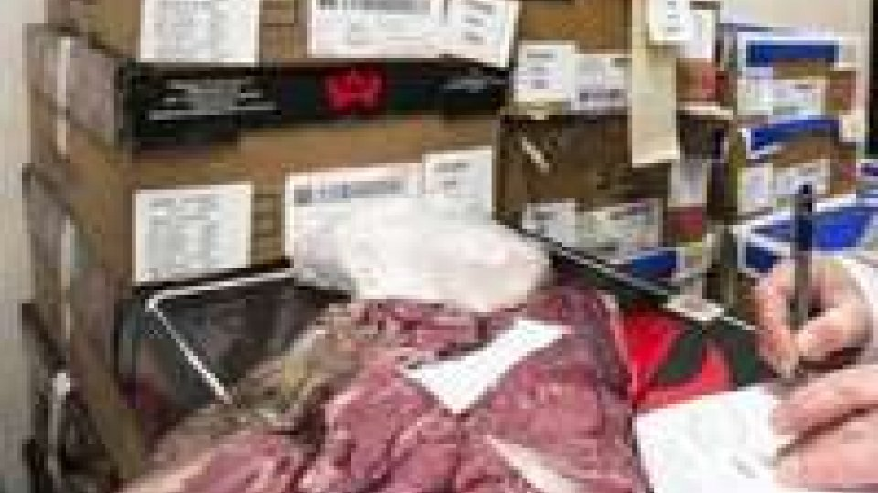 Carne cavallo: Codacons chiede controlli a tappeto