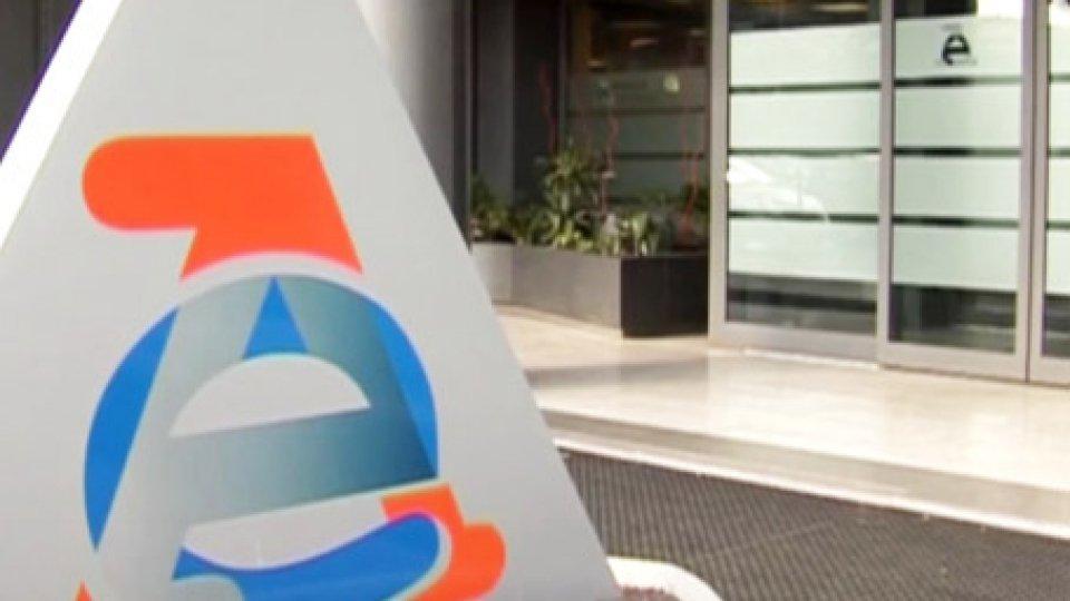 Agenzia delle entrateFatturazione elettronica, in due mesi già bloccati 700 milioni di euro di falsi crediti Iva