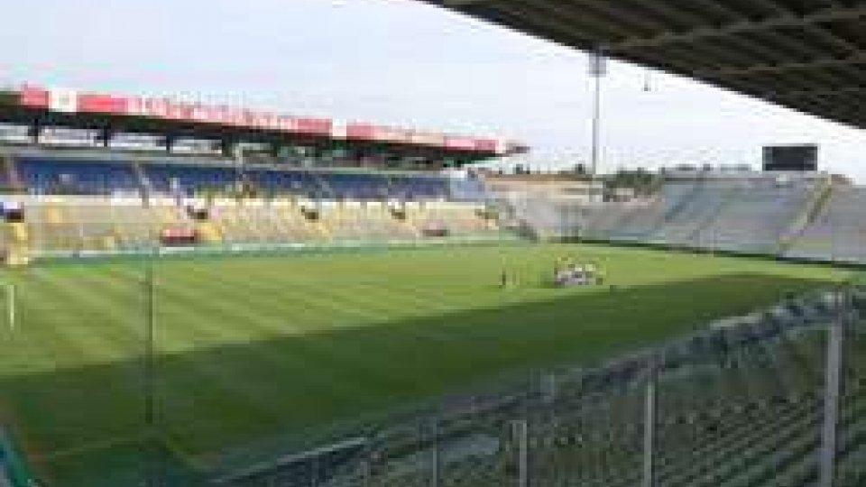 Calcio Femminile: Parma - FSGC al Tardini