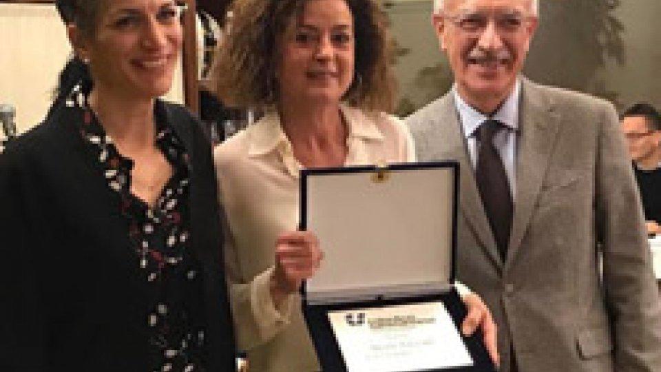 Colorificio Sammarinese celebra 75 anni