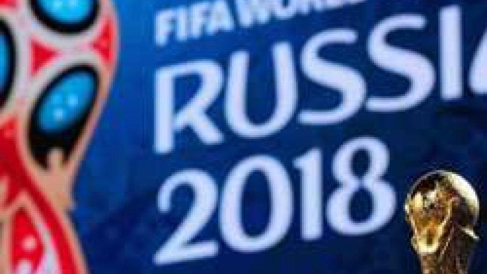 ufficializzati i convocati per le qualificazioni a Russia 2018