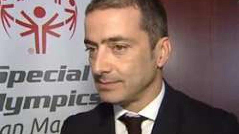 Filiberto Felici confermato Presidente della FSSS