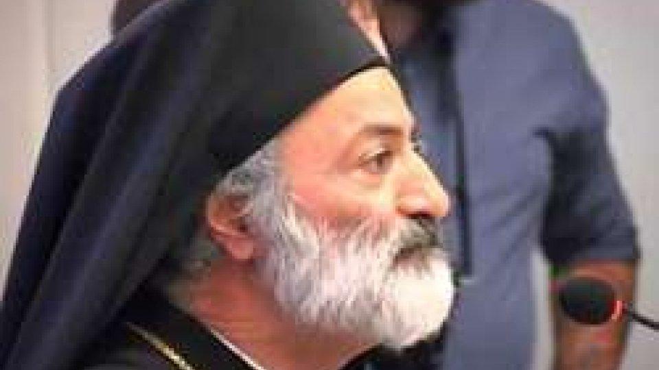 Padre Hadad