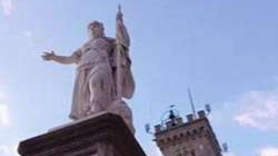 """Palazzo PubblicoSpending review: la maggioranza pungola il Governo. Venturini (RF) """"nell'Iss sprechi e spese non strategiche"""""""