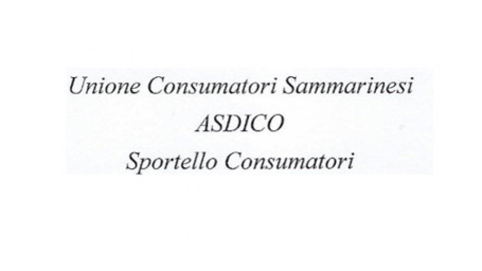 UCS-ASDICO-Sportello Consumatori: incontro con commissario Banca CIS