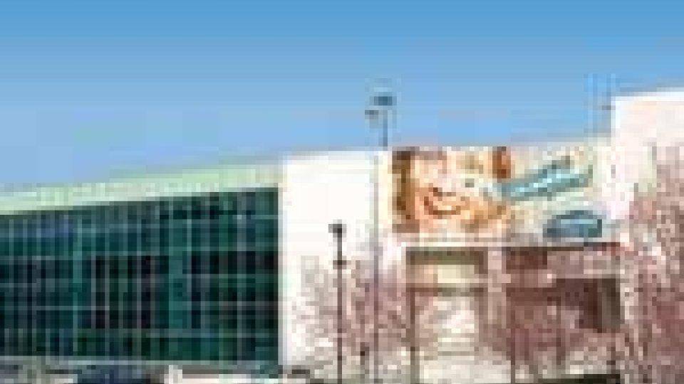 Centro Azzurro: inaugurata una nuova attività commerciale