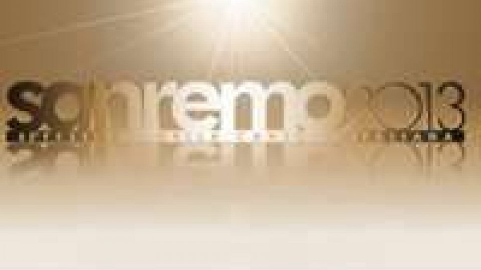 Festival di Sanremo, verso la prima serata