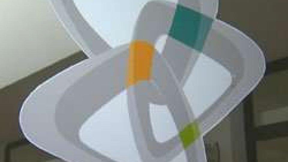All'Incubatore del TechnoSciencePark di San Marino l'Innovazione passa dalla porta