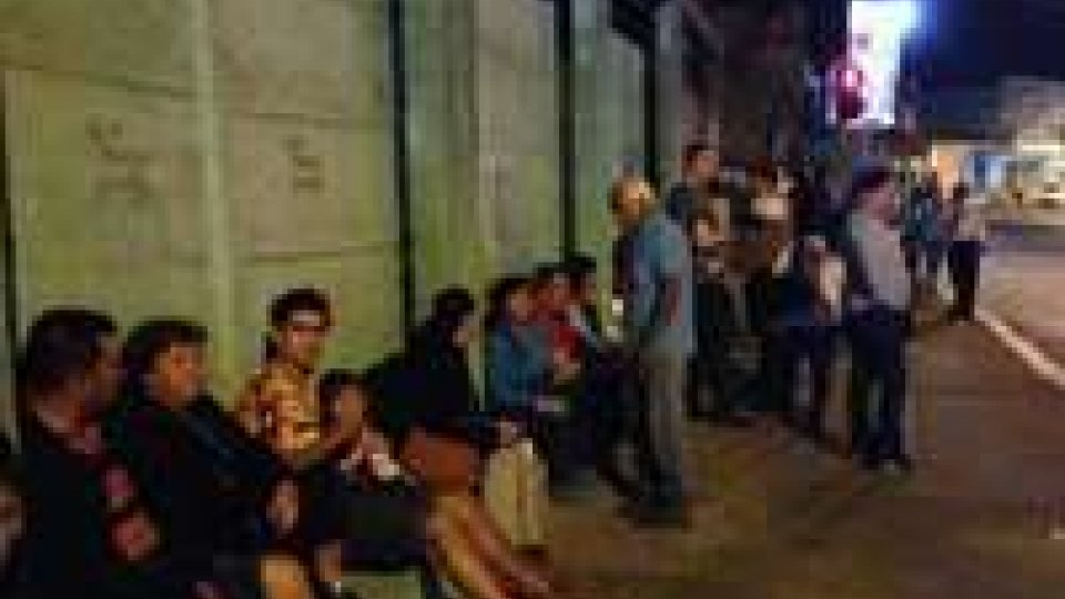 Cile: terremo magnitudo 8.2 e tsunami nel nord