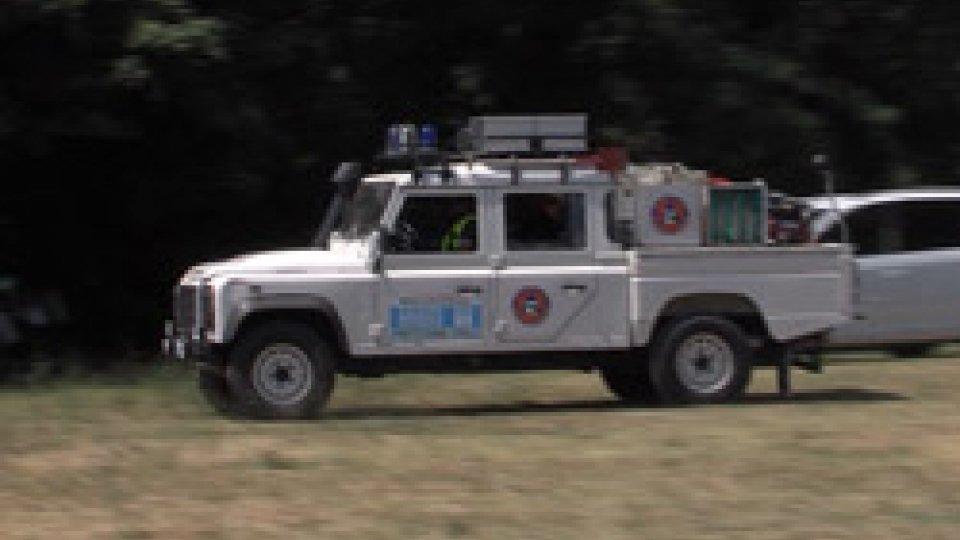 La Protezione CivileCon l'estate si ripropone il rischio di incendi. Questi gli accorgimenti per prevenire e limitare i rischi