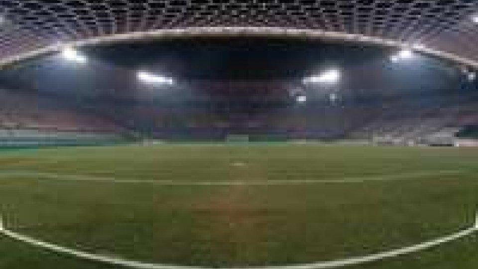 Serie A 2013/14 al via il 25 agosto e fine il 18 maggio, poi i Mondiali brasiliani