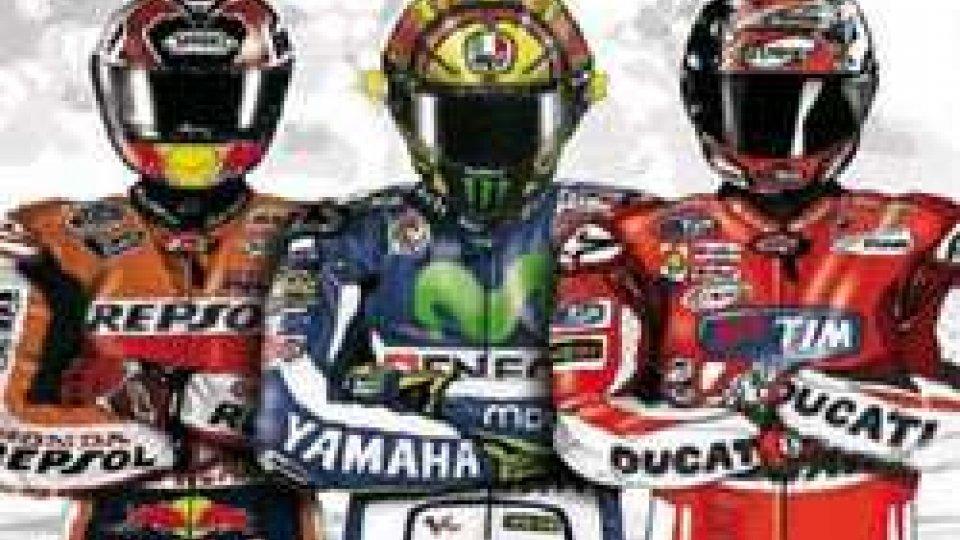 Con Livein.sm corri gratis al Gran Premio TIM di San Marino e Riviera di Rimini