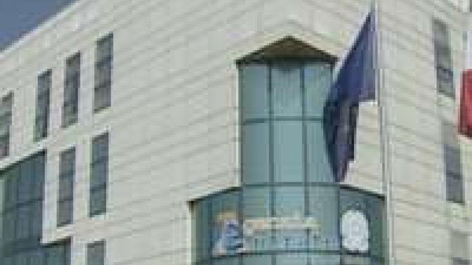 Mediazione tributaria: siglato protocollo