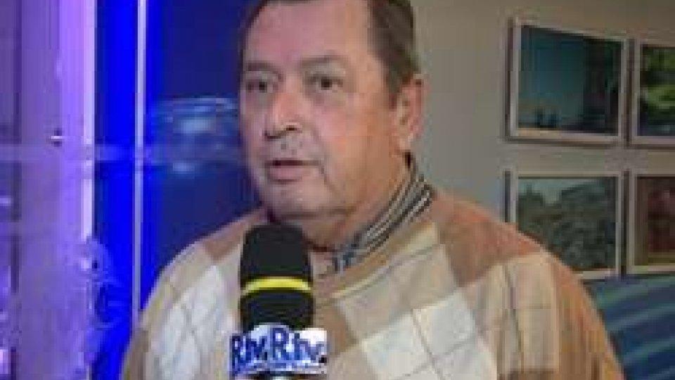 Giuseppe Mario MuscioniFederazione Tiro a Segno: Muscioni confermato presidente