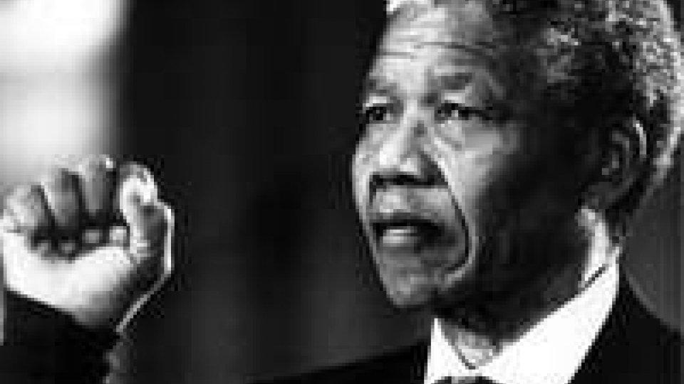 Negli anni '80 il Consiglio rifiutò la cittadinanza onoraria a Madiba
