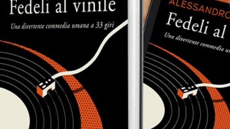 Fedeli al vinile di Alessandro Casalini