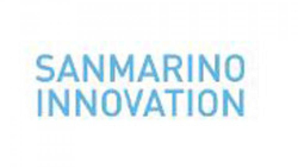 Nel 2019 San Marino Innovation cambierà sede