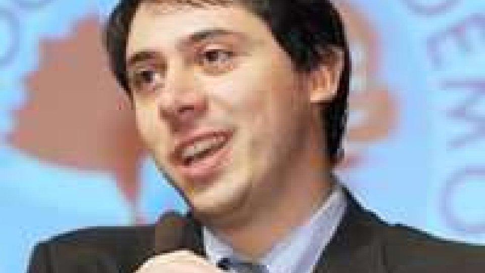 Le dichiarazioni di Gerardo Giovagnoli, Segretario Psd, sulla consultazione elettorale