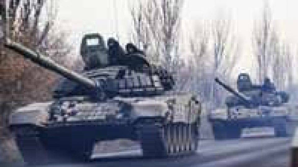 Ucraina dell'est nel sangue: 11 civili morti nelle ultime 24 ore