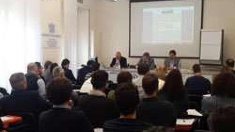 LA SICUREZZA DEI  MACCHINARIO IMPORTATI DALL'ESTERO: INCONTRO DI UNINDUSTRIA RIMINI