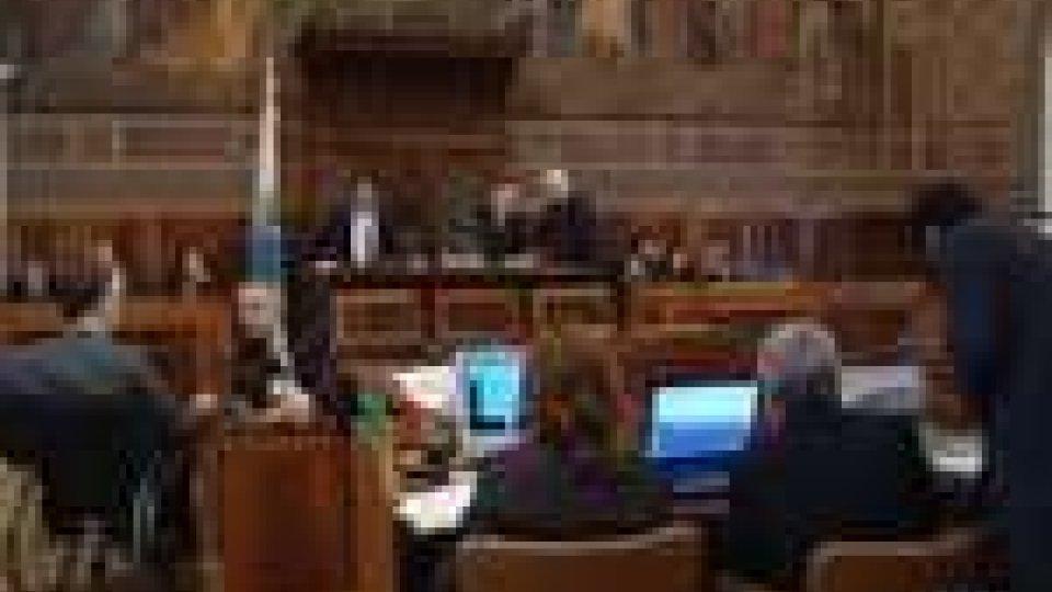 Patrimonio Pubblico: i micologi creano un comitato per promuovere il referendum