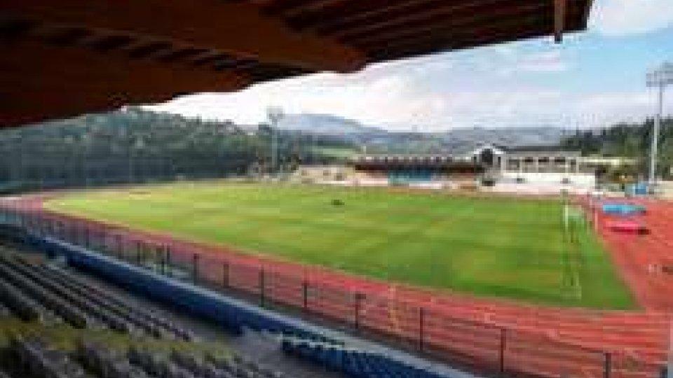 Settimana prossima la Rappresentativa U17 di Lega Pro a San Marino