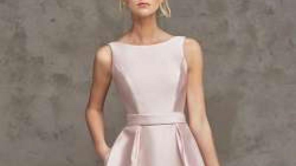Moda: cosa indossare ad un matrimonio