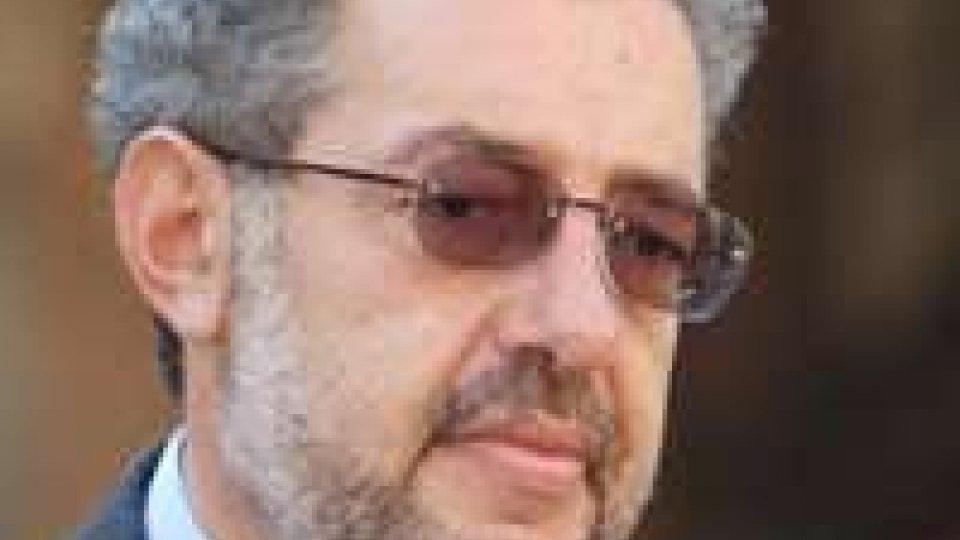 """Comune Ravenna, Matteucci: """"non applico l'imbroglio dell'Imu"""""""