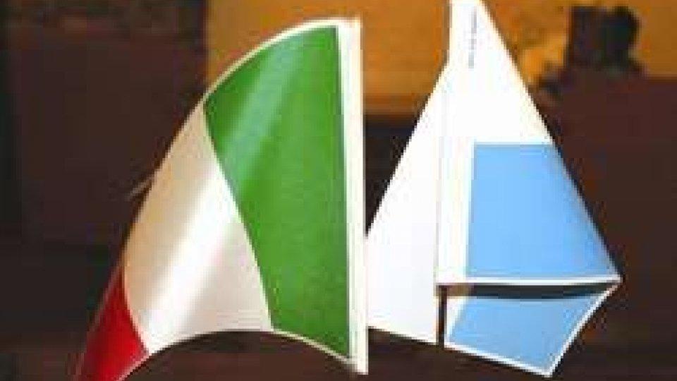 Associazione San Marino-Italia: aperte le iscrizioni