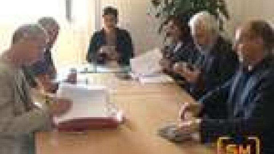A Rimini Comune e Provincia istituiscono un tavolo permanente sui frontalieri