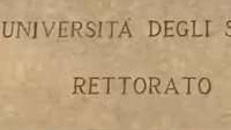 L'università di San Marino apre le iscrizioniL'università di San Marino apre le iscrizioni