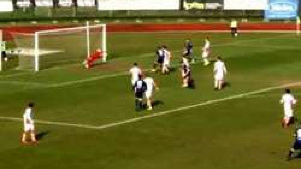 Renate - Vicenza 2-0Serie C: il Renate di Roberto Cevoli torna alla vittoria, 2-0 al Vicenza