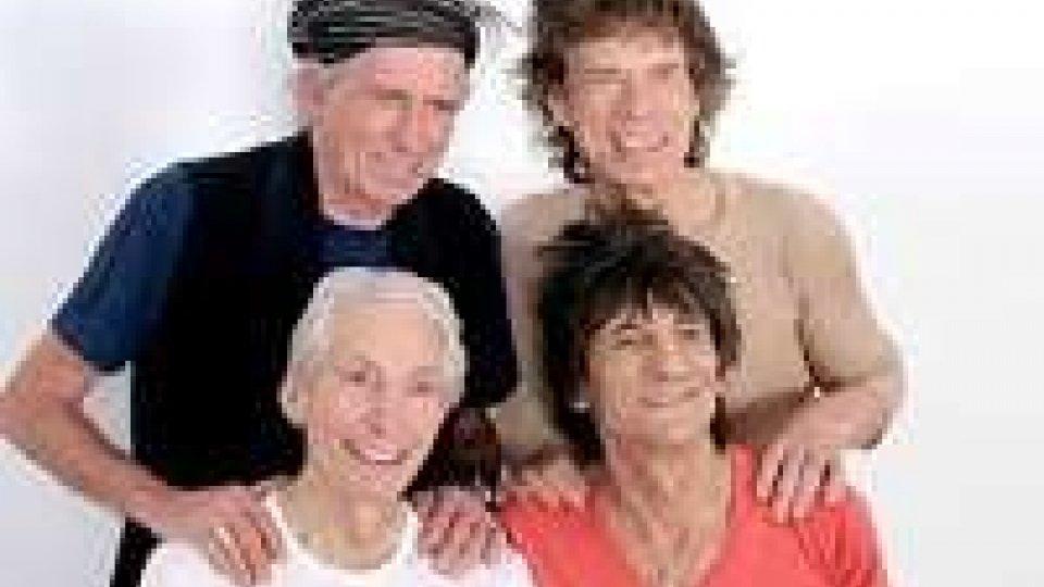 Rolling Stones, dopo 12 anni al lavoro su un nuovo album di inediti