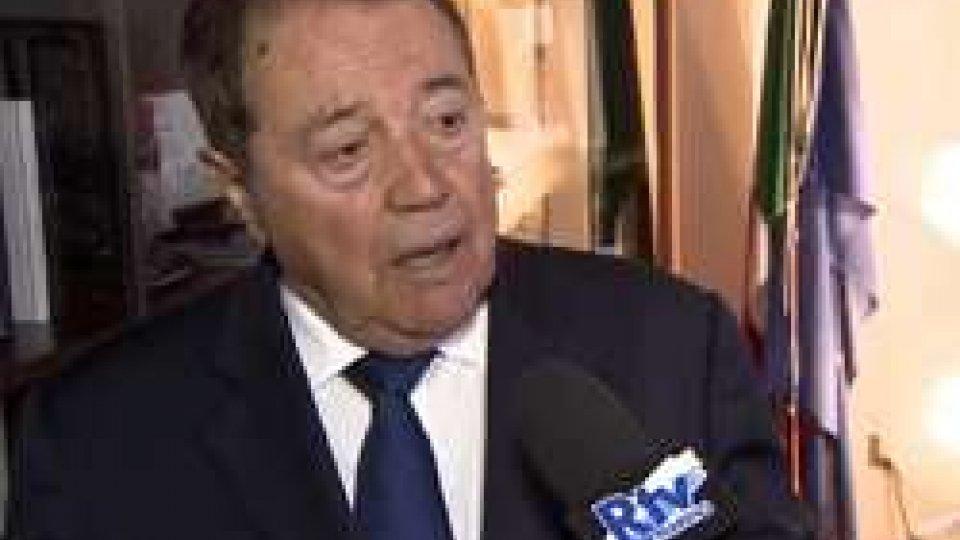 Alberto DrudiExport: sanzioni contro la Russia penalizzano le esportazioni di Pesaro e Urbino