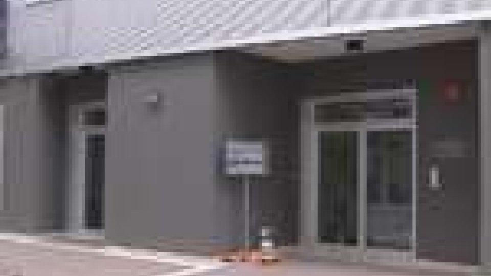 San Marino - Sequestrati 1 milione di euro provento di usura in Sicilia