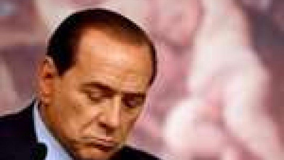 Crisi: il governo italiano accelera interventi, oggi nuovo vertice