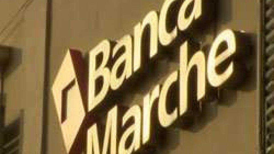 Banca delle Marche: offenisiva legale di massa di azionisti e obbligazionistiBanca delle Marche: offenisiva legale di massa di azionisti e obbligazionisti