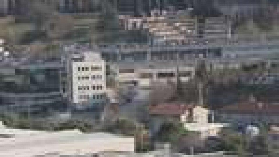 San Marino - Crisi economica a San Marino: pesano ancora gli effetti della recessioneCrisi economica a San Marino: pesano ancora gli effetti della recessione